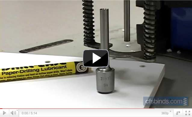 how to make your drill bits longer