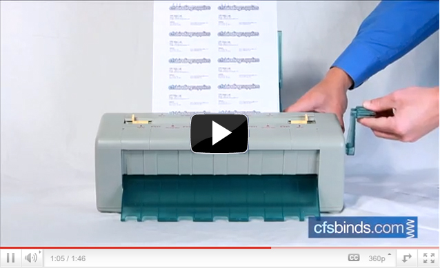 This weeks new machine videos cardmate business card slitter and also check out the cardmate business card slitter on our website colourmoves