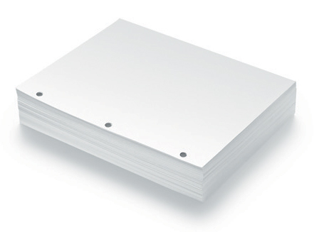 punched paper Create 365™ the happy planner™ paper punch $1799 $2999 buy this and your entire online order ships free add to cart quickview we r™ alphabet punch board.