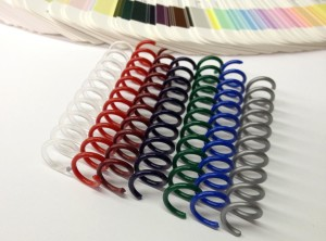 plastic-coil-binding-colors
