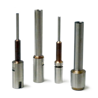 paper drill bits Free shipping 15-day money back guarantee - over 15 years of unparalleled customer service.