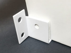 shim-for-sooper-sign-bracket