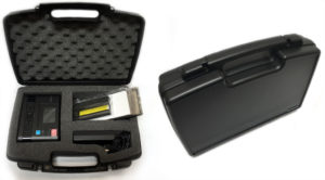 Carrying Case for Canon CP1200 printer